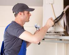 appliance repair training durban