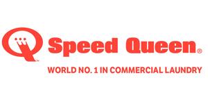 speed-queen-agents