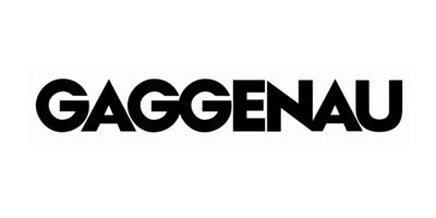 Gaggenau_repairs