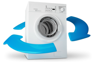 Washing machine repairs durban