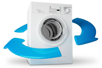 Samsung washing machine repairs Durban • Appliance Repair