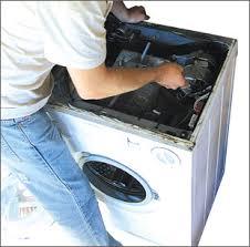 Appliance Repair King