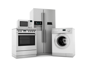 Appliance Repair King Durban
