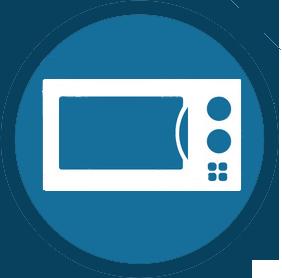 Microwave Domestic Appliance Training