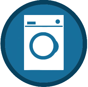 Dryer Domestic Appliance Training