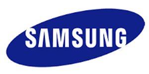 Samsung Microwave Repairs