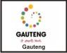 Appliance Repair king Gauteng