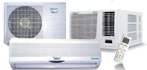 air-conditioner-repairs-ARK